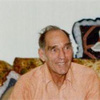 Robert Roy Sell