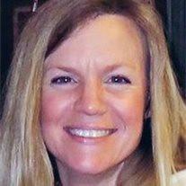 Trina Gwendolyn Carpenter