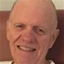Larry L. Houston