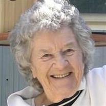 Dorothy J. Shoppe
