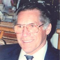 Ralph Colarusso