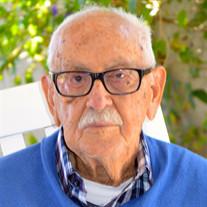 Oscar Cesar Talleda