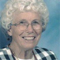 Sybil L. Knoth