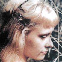 Patricia Paluso