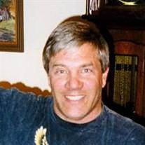 Mr Glenn K Hoff