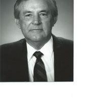 Mr. Bobby G. Ashcraft