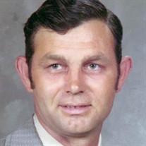 William Peters