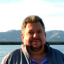 Darwin Binkley Sullivan