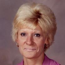 Helen  M. McLaughlin