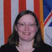 Mary Katherine Rice