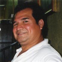 Santos  Noyola Escobedo