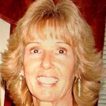 Marlene Theresa Martel