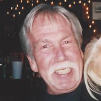 Mr. Gerald W. Michajlyszyn