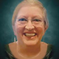 Kathy Hoskins Cole