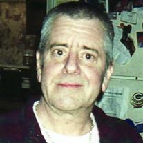 James A. Bauer