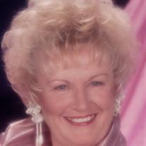 Mabel Lucille Fulkerson