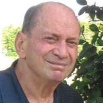 Robert  Anthony  Guillot