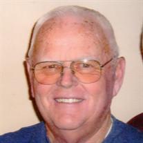 W. Ross Kreiling