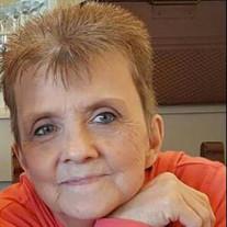 Vickie Lynn Rector