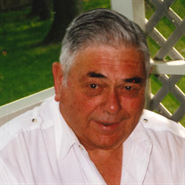 John G. Westcott III