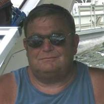 David Lee Carlton