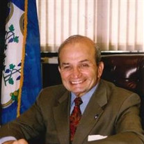 Judge Arthur L. Spada