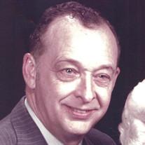 Billy Glenn Sossamon