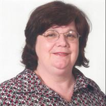 Lorona Theresa Rhea