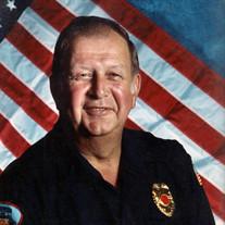Gary D. Mullane