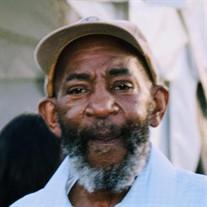 Thomas Roy Johnson