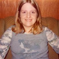 Mrs. Suzanne Lynne Lofgren