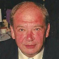 Robert E. Grudzinski