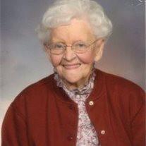 Nona Chappell