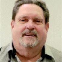 Paul H.  Dees