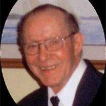 Larry  Dean Correy