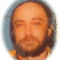 Donald Choate