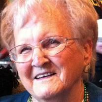 Anne L. Lawie