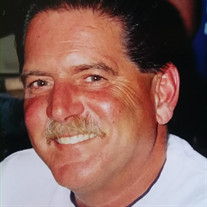 Daniel W. Rankin
