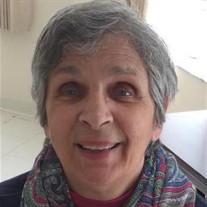 Jeanne Bobrowiecki