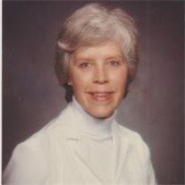 Ms Barbara J. (Skinner) Lamb