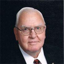 Mr. Rex E. Arrowsmith