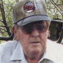 Gene  A. Allen