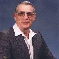 Mr. Erwin L. Keim