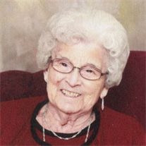 Mrs. Carol  M. (Meads)  Chase
