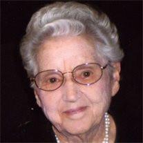 Mrs.  Teresa B. (Downing) Wilkins