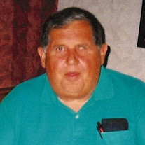 Leroy Lyons