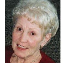 Carol Jean Lumpkins Fields