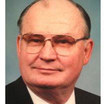 Charles L. Overstreet
