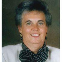 Sandra S. Walker