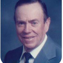 Alvin C.  Tilly